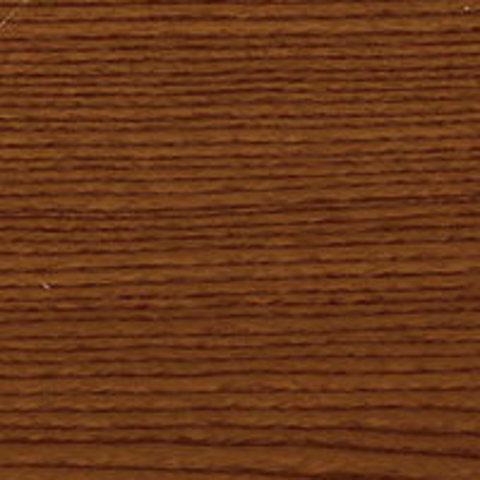Плинтус Tarkett Tango Ясень коньяк 80*20*2400 вертикальный (наклонный)