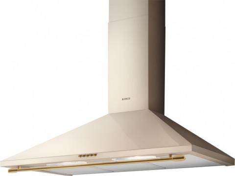 Кухонная вытяжка Elica TAMAYA RAIL CRBR/A/60