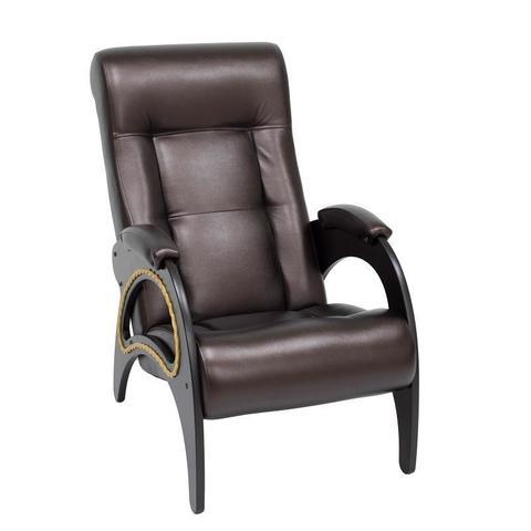 Кресло для отдыха Модель 41