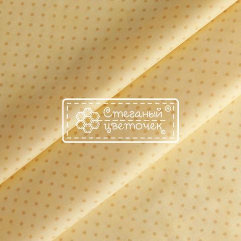 Ткань для пэчворка, хлопок 100% (арт. M0208)