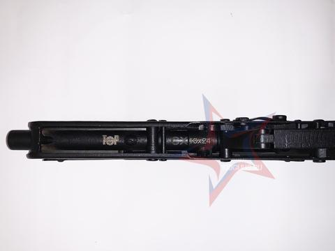 Охолощенный СПП-90М