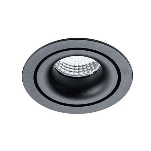 IT02-008 Black фото
