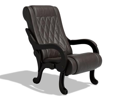 Кресло для отдыха Мадрид экокожа