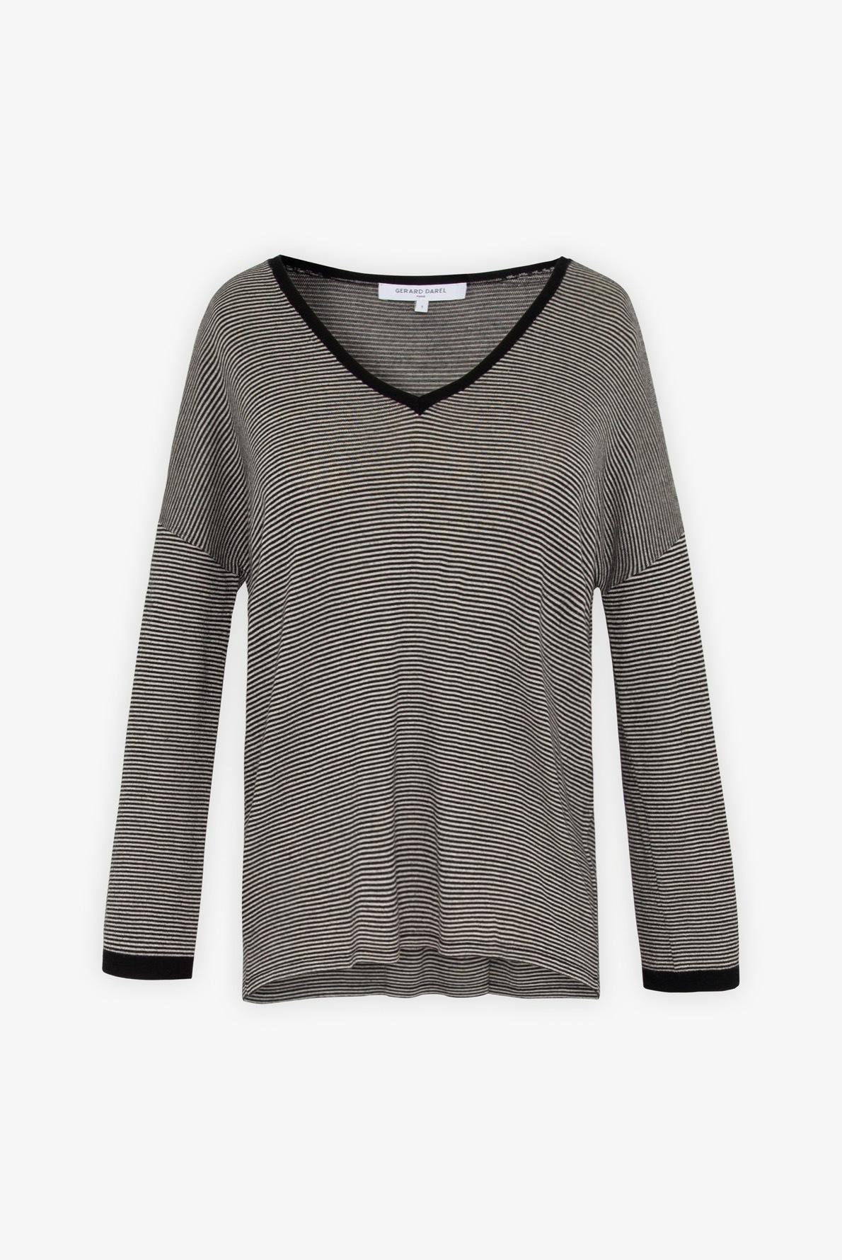 EMERENZIANA - Пуловер