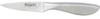 Нож для овощей 93-HA-6.2