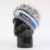 Картинка шапка Eisbar viva sp 126