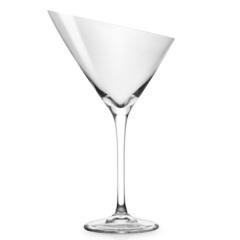 Бокал Eva Solo Martini, 180 мл, фото 2