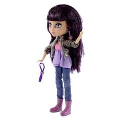 Модный шопинг Шарнирная кукла Даша (51770)