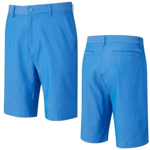 PING Ashcroft Shorts