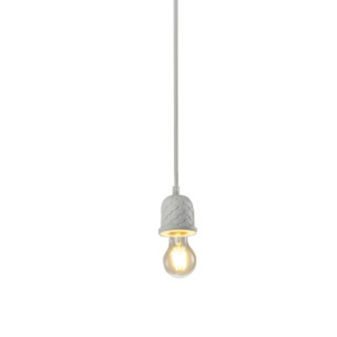 Подвесной светильник копия SHERWOOD & ROBIN by Karman (белый)