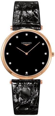 Longines L4.755.1.57.2