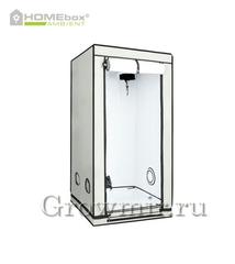 Homebox Ambient Q80 80x80x160