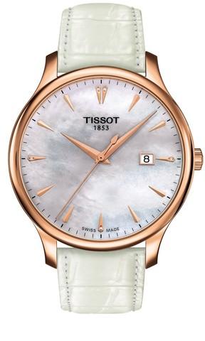 Tissot T.063.610.36.116.01