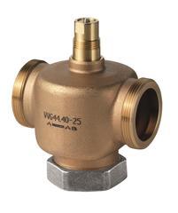 Siemens VVG44.15-1.6
