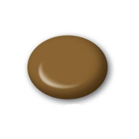 #13A LIGHT GOLDEN BROWN (Светлый золотисто-коричневый) Derma International