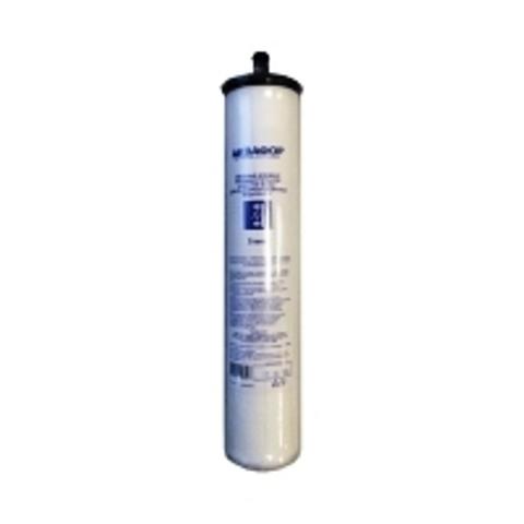 Элемент фильтрующий ЭФГ (55/265 – 5 мкм для холодной воды)