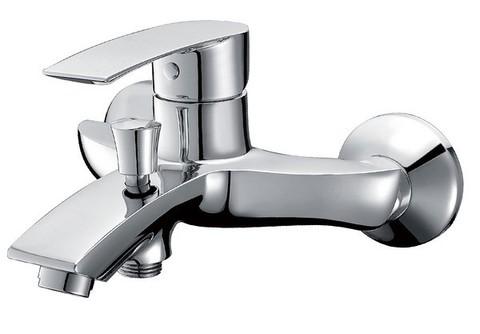 Смеситель KAISER Aurora 67022 для ванны