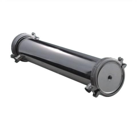 Корпус мембраны стальной SUS-304-2521