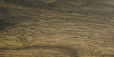 Ламинат Clix Floor Charm Орех Элегант CXC 156