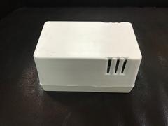 Трансформатор переменного тока MMotors (для вентиляторов 12 V )