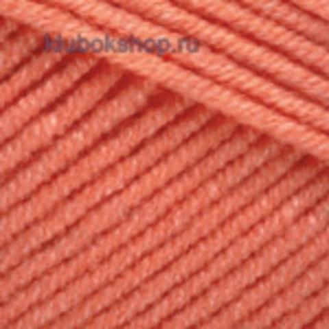 YarnArt Jeans 23