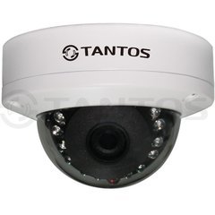 IP видеокамера Tantos TSi-Dle23FP (2.8)