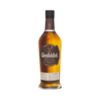 Glenfiddich Glenfiddich 18 Years в инд.подар.тубе