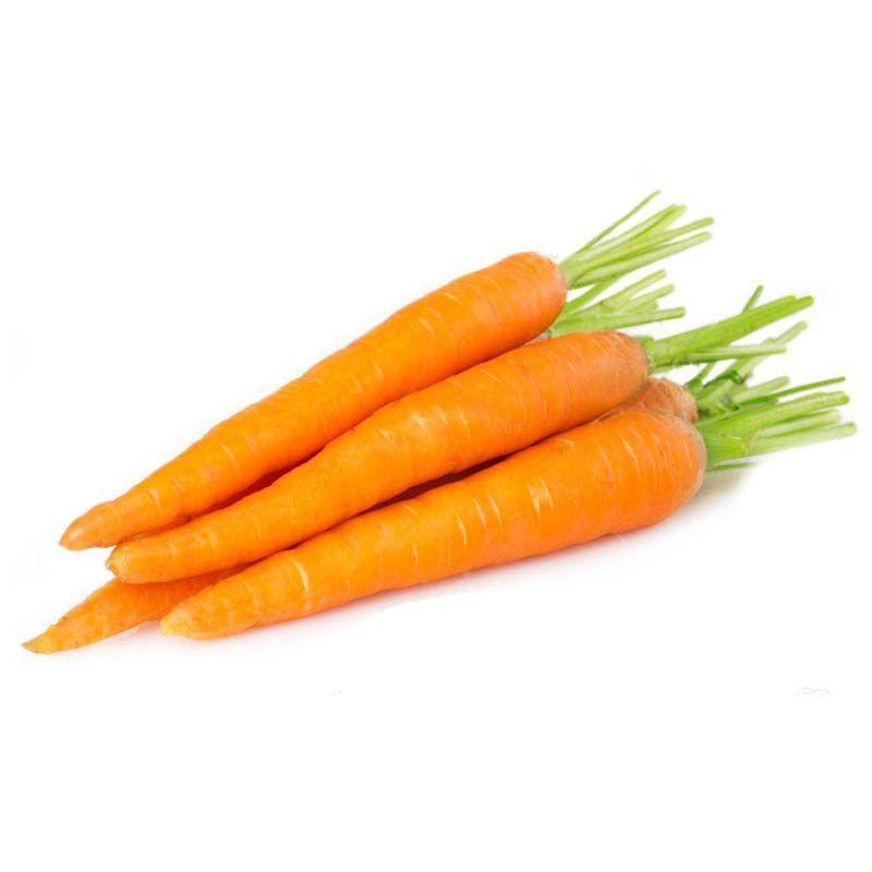 Nunhems Шугаснэкс F1 семена моркови император (Nunhems / Нюнемс) шугаснэкс_F1-.jpg
