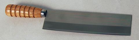 Нож кухонный, Wolmex BS-320