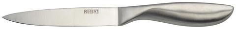 Нож универсальный 93-HA-5