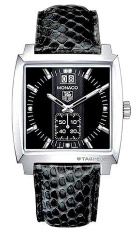 TAG Heuer WAW1310.FC6216