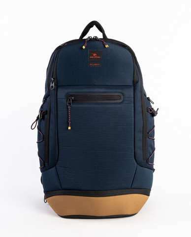 Рюкзак Rip Curl F-LIGHT SEARCHER 35L HIKE