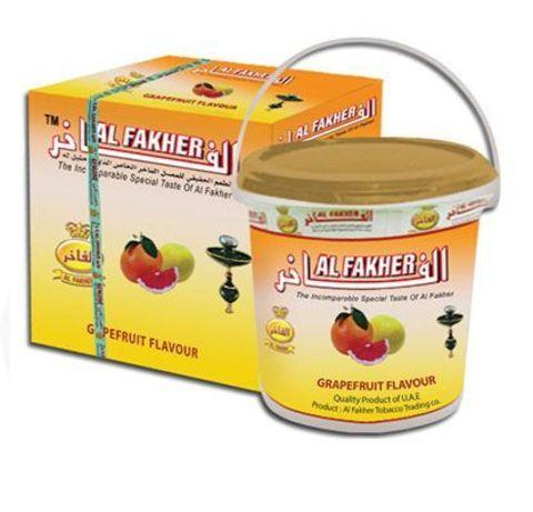 Al Fakher - Грейпфрут, килограмм