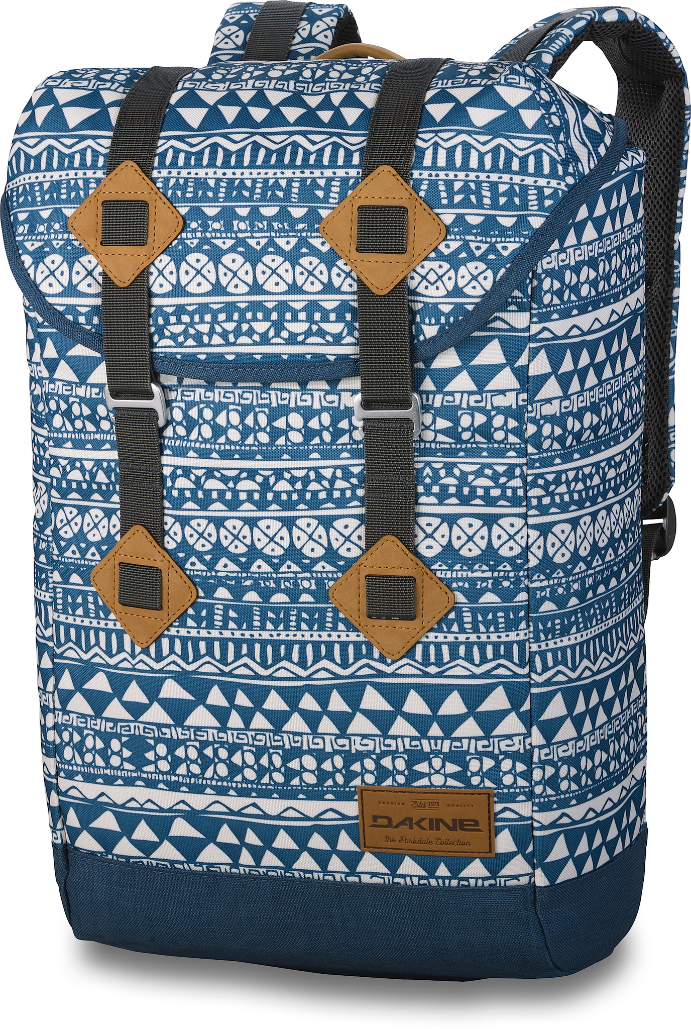 Рюкзаки до 15 дюймов Рюкзак Dakine TREK 26L MAKO 2015S-08130083-Trek26L-Mako.jpg