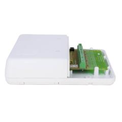 Сетевой контроллер ЭРА-500