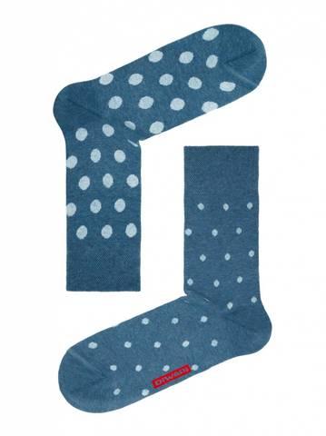 Мужские носки Happy 15С-23СП рис. 049 DiWaRi
