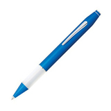 Cross Easy Writer Blue Chrome Mblack (AT0692-4)
