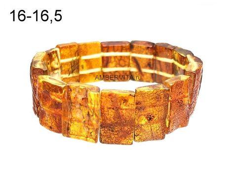 браслет из янтаря с лечебными свойствми