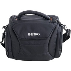 Сумка для фотоаппарата BENRO Ranger S30