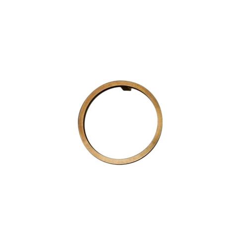 Настенный светильник копия Light Ring by HENGE D40