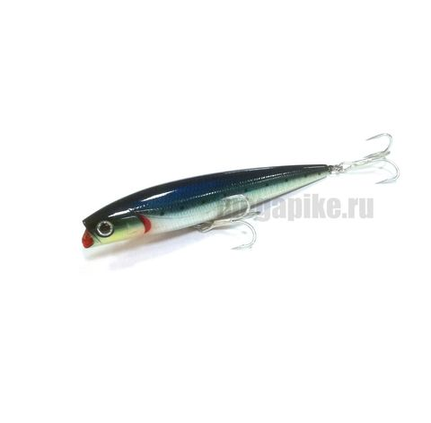 Воблер Daiwa TD  Salt Pencil Dorado Tune 11F / Maiwashi (4146)