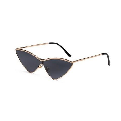Солнцезащитные очки 1812002s Черный
