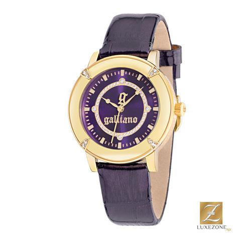 John Galliano R2551117502