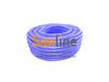 Труба гофра ПНД (32) d=50 Синяя 30м