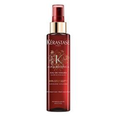 Kerastase Aura Botanica Eau De Vagues Styling Spray - Текстурирующий спрей с термозащитой для создания эффекта Пляжных локонов