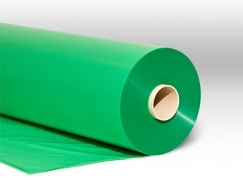 Вакуумная плёнка GBAG300-75/400VS