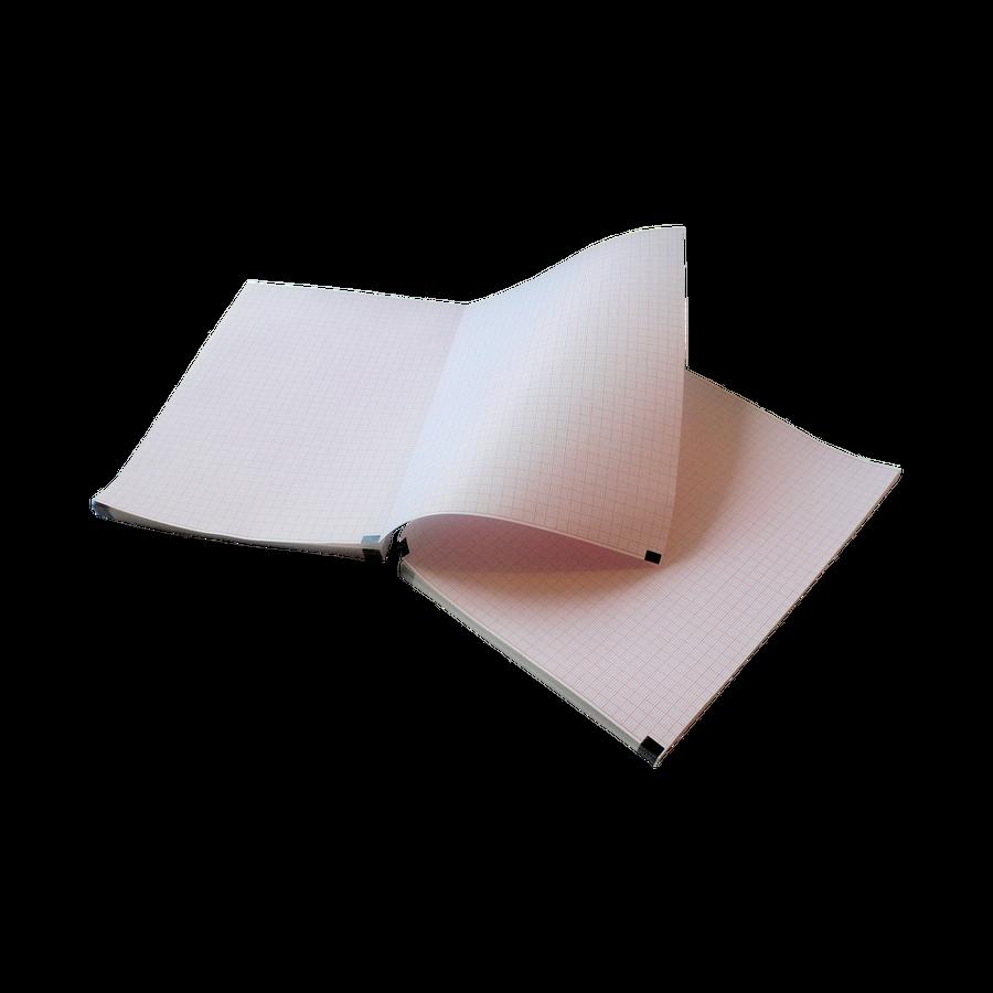 210х140х140, бумага ЭКГ Biocare, Yasen, реестр 4066