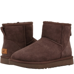 /collection/zhenskie-uggi/product/nepromokaemye-ugg-classic-mini-chocolate-ii