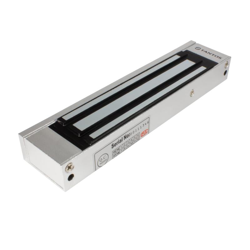 Электромагнитный замок TS-ML180
