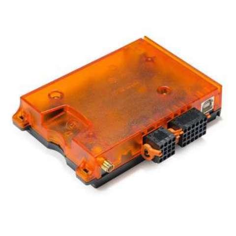 Модем Cinterion EHS5T 485